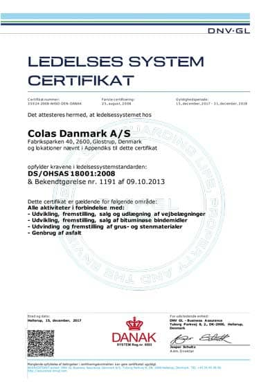 Colas_Danmark_A-S_DS-OHSAS_18001-2008_Certificate_DNK_5.0_QR_thumb