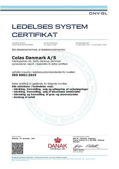 Colas_Danmark_A-S_ISO_9001-2015_Certificate_DNK_5.0_QR_thumb