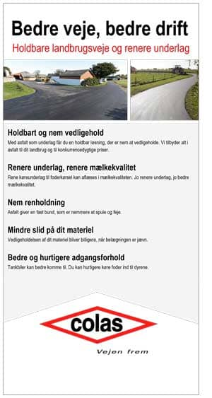 roll-up-layout_dyrskue-1